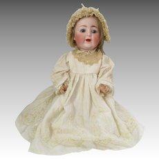 Antique Alt, Beck & Gottschalck ABG Character Doll 1361  45 Germany