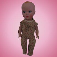 Vintage Gerber Baby Doll