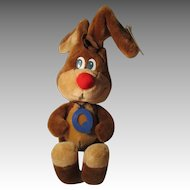 Vintage Nestle Quik Bunny
