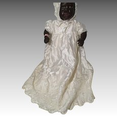 Madonna By Haddad Gown For your Doll or Baby