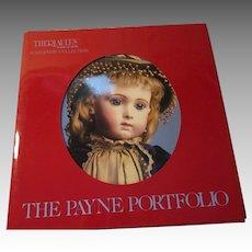 The Payne Portfolio By Theriault's