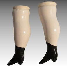 Doll legs For Your China Doll