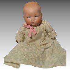 Armand Marseille  Dream Baby.