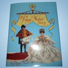The Peggy Nisbet Story Book By Peggy Nisbet.