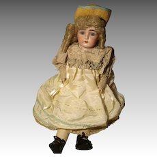 Antique Kestner 148 Doll