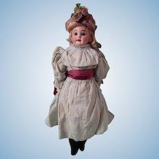 Armand Marseilles 1894 Doll.