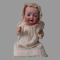 Antique Kestner JDK Baby Doll