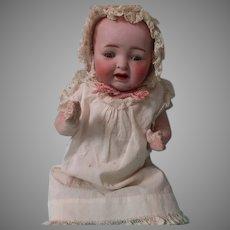 Antique Kestner JDK Baby Doll