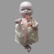 Antique Kammer & Reinhardt German Baby Doll