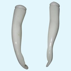 Vintage Doll Arms For Your Doll