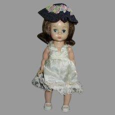 !950's Madame Alexander Wendykins Doll