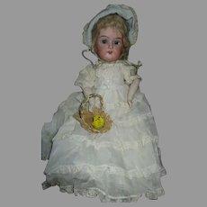 Antique Armand Marseille  Floradora Doll