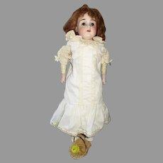 Antique DEP 154 Kestner Doll