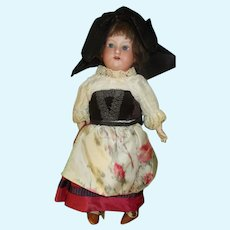 Antique Armand Marseille 390 Doll
