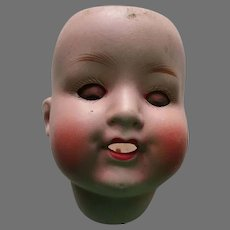 Armand Marseille  992 A 20 M  Doll Head
