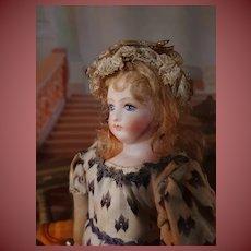 Rar fashion doll factory original