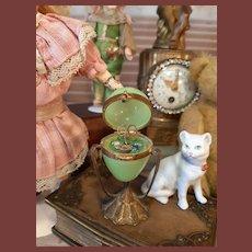 Rar small palais royale ,,sewing box,,