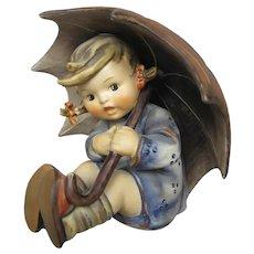 Goebel Hummel Umbrella Girl V4 152 OB