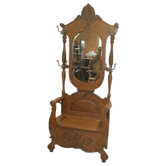 High Quality American Antique Furniture At Affordable Prices