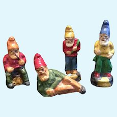 Small Compo Elves