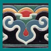 Claycraft Tile