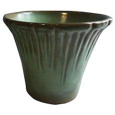 Frankoma Vase