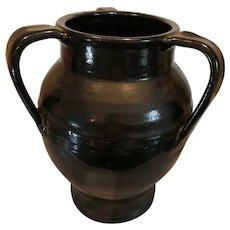 Carolina Pottery  Southern
