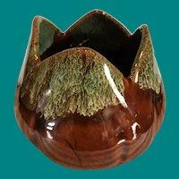 Van Briggle Tulip Vase