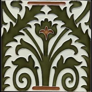 Villeroy & Boch Tile