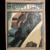 Fortune Magazine 1936 Art Deco Cover