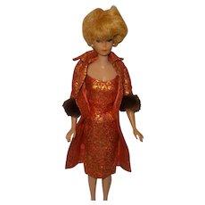 Barbie Golden Elegance #992