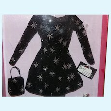 Fashion Avenue Evening Star Outfit NBRB