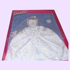 Barbie Fashion Avenue Beautiful Bride