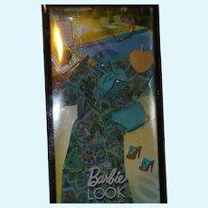 Vintage Barbie Collection Black Label Pool Side NRFB