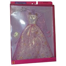 Barbie Fashion Avenue Vintage Hollywood Fashion NRFB