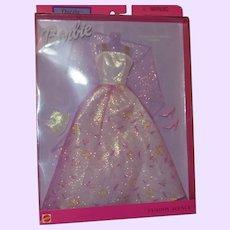 Barbie Fashion Avenue Vintage Hollywood Fashion NRFB