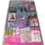 Barbie Fashion Avenue Accessory Bonanza NRFB