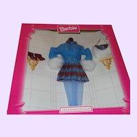 Barbie Fashion Avenue Internationale Outfit NRFB