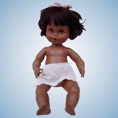 1970 Horseman Black Girl Doll