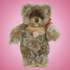 """1950's Steiff 7' Tall Teddy Bear """" Zotty"""""""