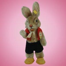 1950's Steiff Nikili Rabbit