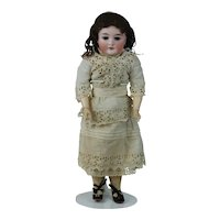 1900's Queen Louise Large German Doll