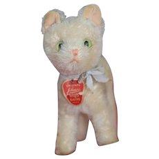 Original Schuco Biglo Belo Standing cat
