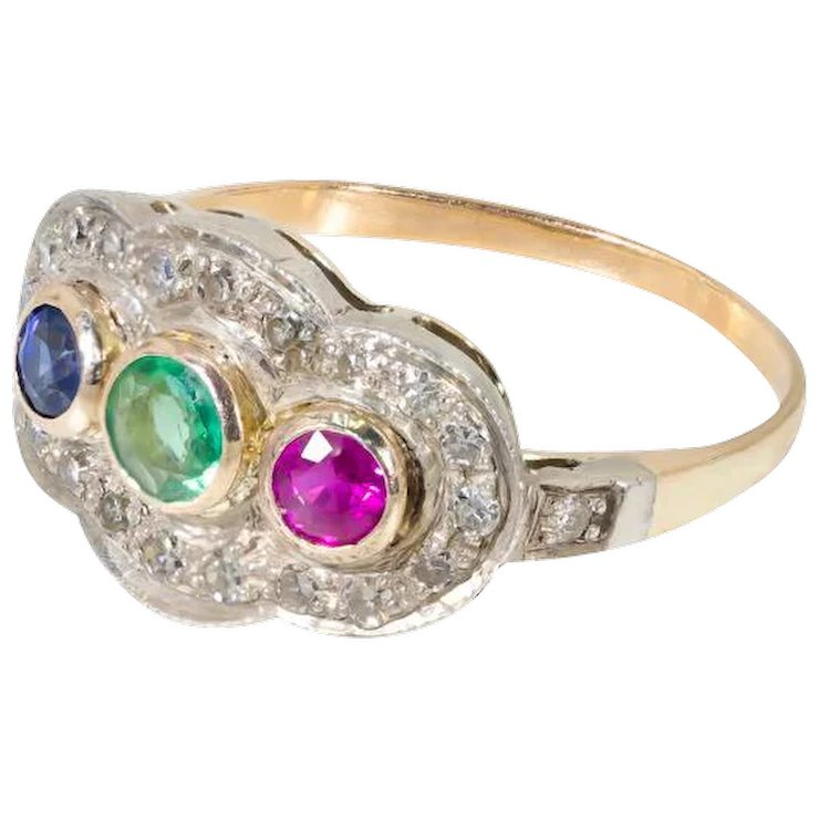 with ruby stock sapphire topaz round jewelery amber backgrou emerald cut diamond and set amethyst vector on white photo