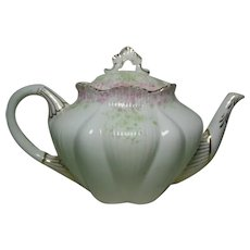 Foley/Wileman/Shelley Dainty Tea Pot