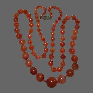 NecklacesVintage Jewelry