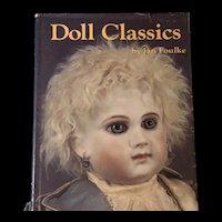 Doll Classics by Jan Foulke