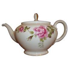 Vintage Rosenthal Tea Pot / Teapot - Aida