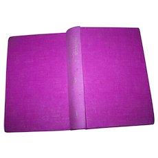 "Vintage Book "" Freshwater Fishes of the World "" Volume II  Gunthe Streba"