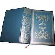 """Hard Cover Book """" Complete Stories of Edgar Allan Poe """"  C. 1966 Doubleday & Company"""